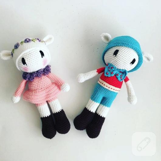 amigurumi-orgu-oyuncaklar-11