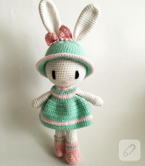 amigurumi-orgu-oyuncaklar-3