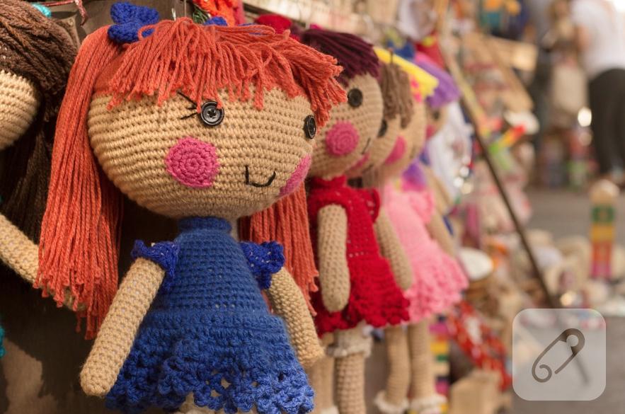 AMIGURUMI. - CrochetRibArt | 585x883