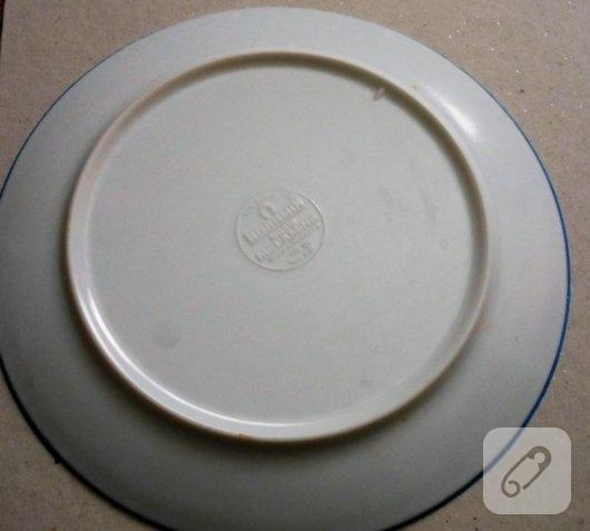 arkadas-bilekligi-icin-kumihimo-disk-yapimi-1