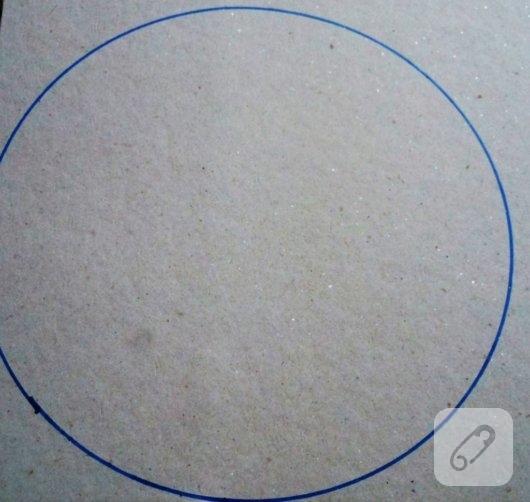 arkadas-bilekligi-icin-kumihimo-disk-yapimi-2