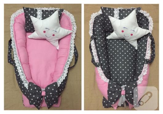 babynest-bebek-yatagi-yuvasi-modelleri-9