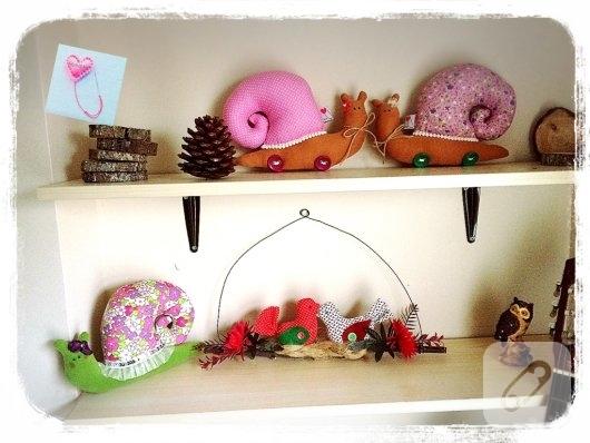 dolgulu-kumas-oyuncak-modelleri