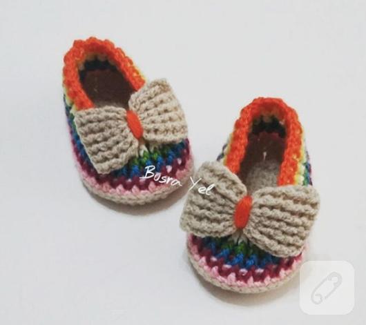 guzel-bebek-patigi-modelleri