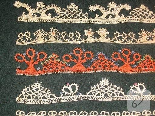 igne-oyasi-havlu-kenar-motifleri