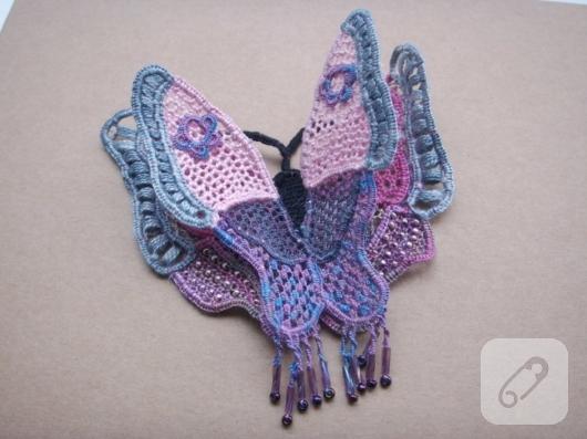 igne-oyasi-kelebek-ornekleri