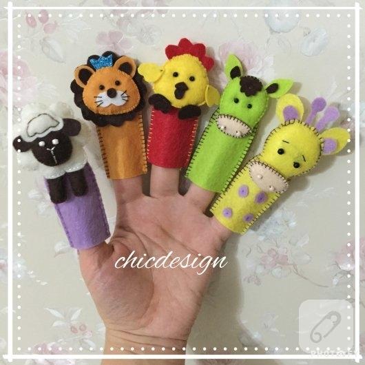 kece-oyuncaklar-parmak-kuklalari-2