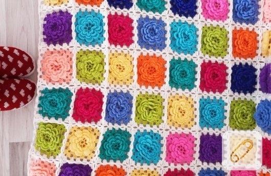 orgu-modelleri-battaniye-ornekleri