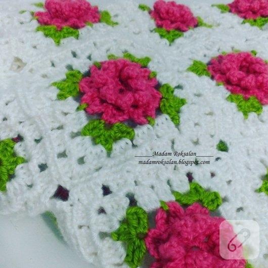 pembe-cicek-motifli-bebek-battaniyesi-ornekleri-2