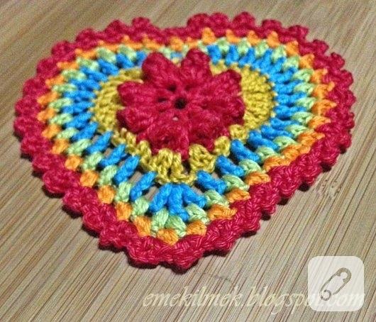 tig-isi-renkli-kalp-yapilisi