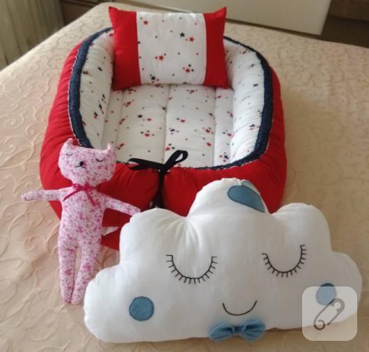 babynest-bebek-yuvasi-yatagi-modelleri-1