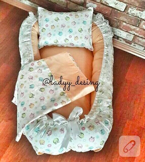 el-yapimi-babynest-bebek-yatagi-modelleri-3