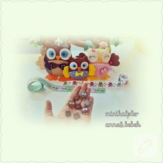 kece-baykuslu-aile-kapi-susu-ornekleri-3