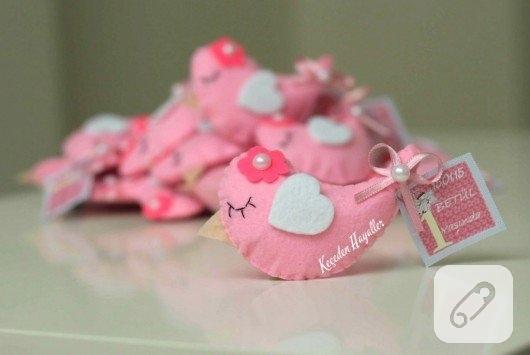 kece-kiz-bebek-sekeri-modelleri-8