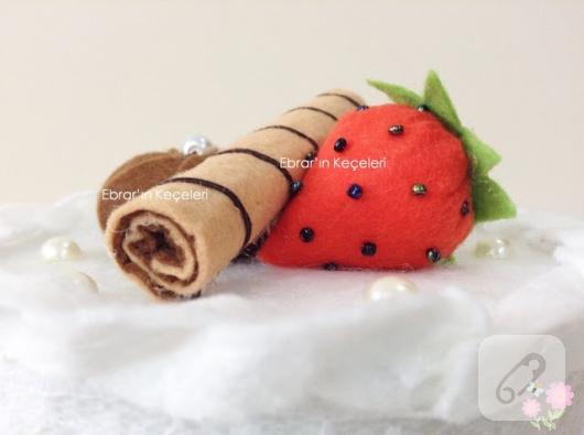 kece-pasta-oyuncak-bebek-hediyelikleri-4