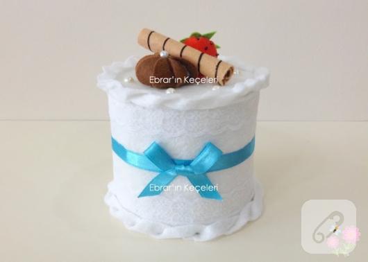 kece-pasta-oyuncak-bebek-hediyelikleri
