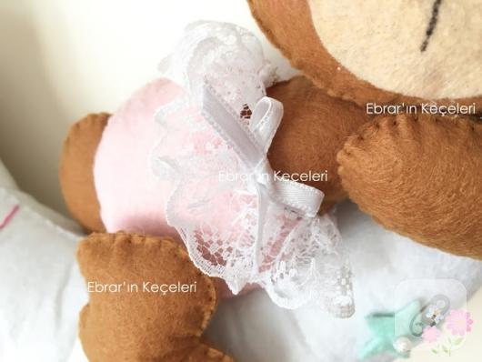 keceden-aydede-bebek-odasi-kapi-susu-ornekleri-3