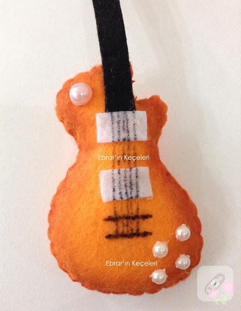 keceden-minyatur-gitar-4