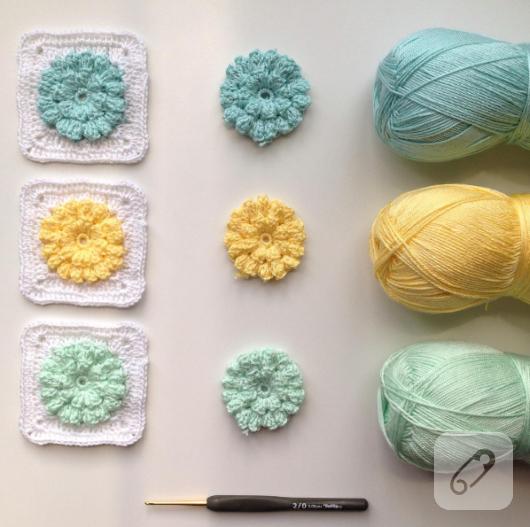 pastel-renkli-tig-isi-battaniye-motifleri
