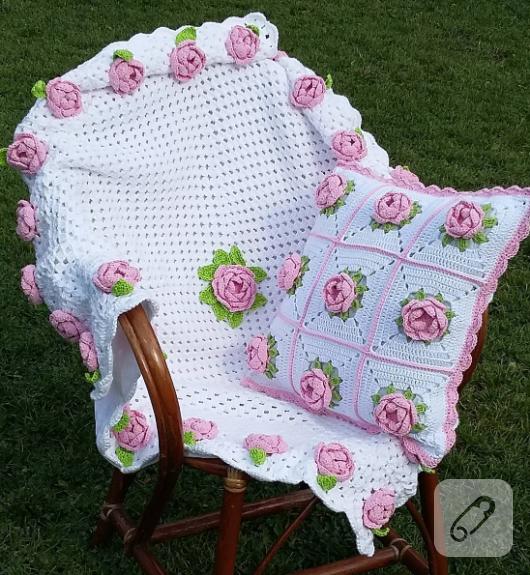 tig-isi-cicekli-battaniye-1