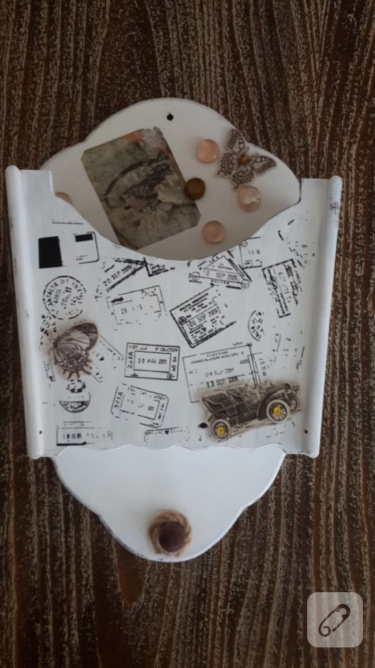 ahsap-boyama-posta-kutusu-modelleri-1