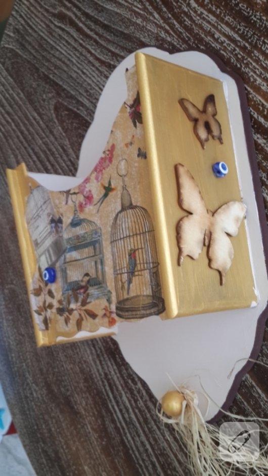 ahsap-boyama-posta-kutusu-modelleri-2