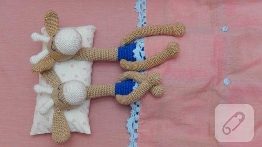 amigurumi-zürafa-orgu-oyuncak-2