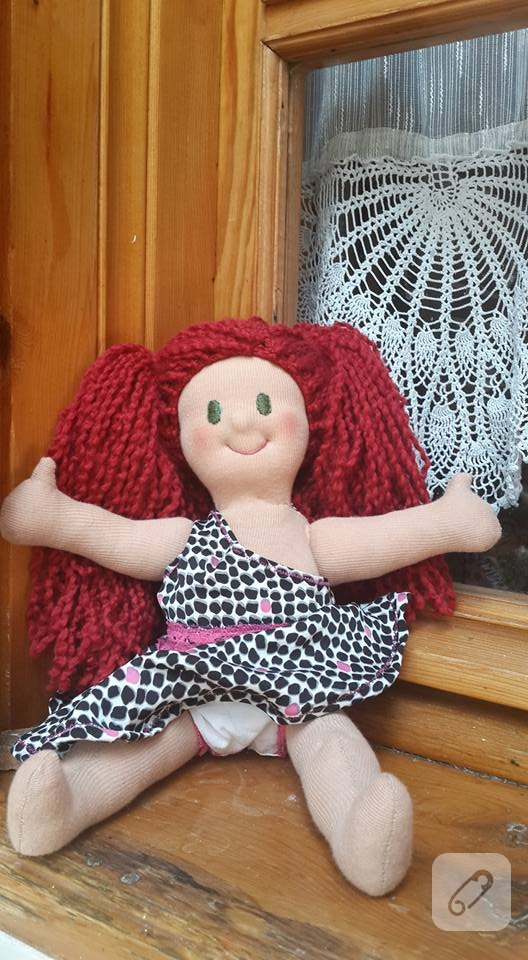 bez-bebek-kumas-oyuncak-modelleri-5