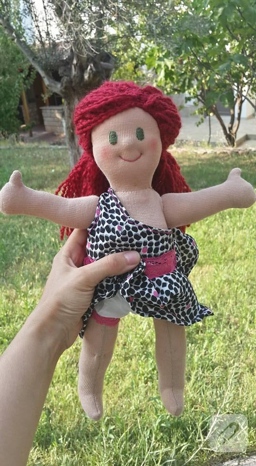 bez-bebek-kumas-oyuncak-modelleri-6