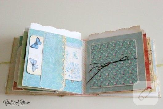 scrapbook-fotograf-albumleri-2
