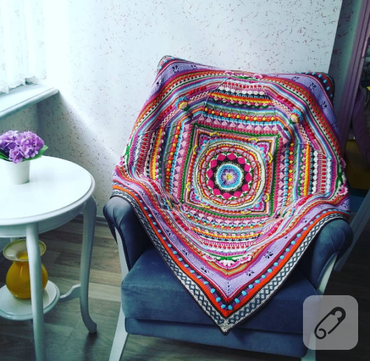 tig-isi-renkli-battaniye