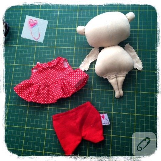 tilda-bebek-kumas-oyuncak-modelleri-2