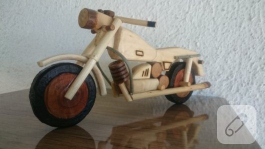 ahsaptan-minyatur-motorsiklet-yapimi