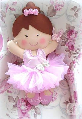 balerinli-pembe-bebek-taki-yastiklari-3
