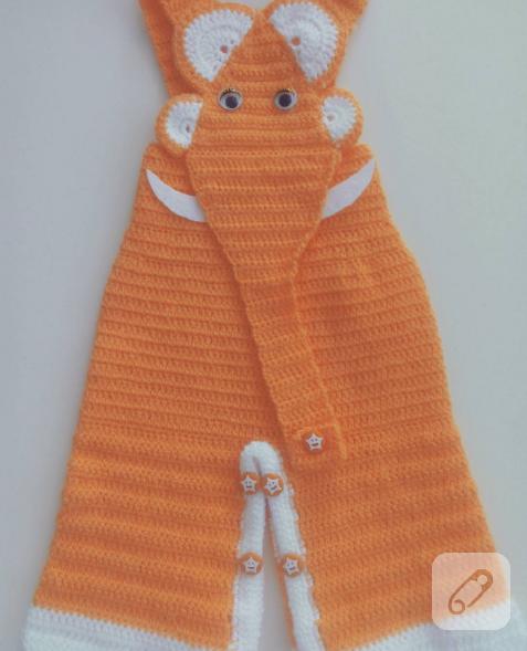 bebek-orguleri-sevimli-filli-orgu-bebek-tulumu-turuncu