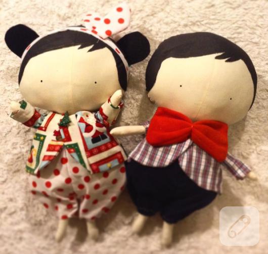 el-yapimi-oyuncak-bez-bebek-1