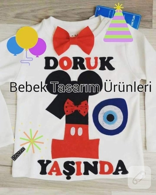 kece-mickey-mouse-dogum-gunu-tisortleri