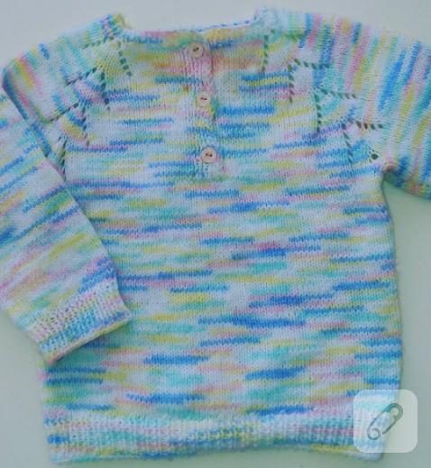 kolay-renkli-orgu-bebek-kazagi