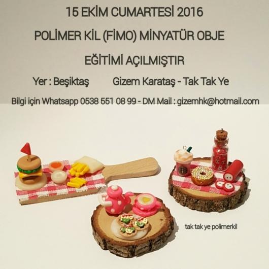IMG_20161006_115453