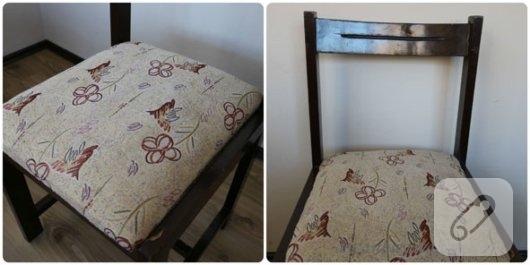 ahsap-sandalye-boyama-mobilya-yenileme-diy