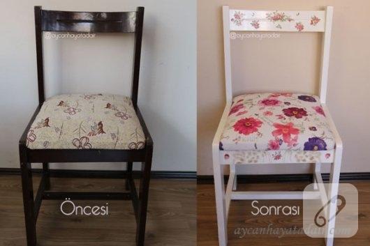ahsap-sandalye-boyama-mobilya-yenileme-diy-6