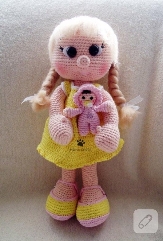 amigurumi-orgu-oyuncak-bebekler-2