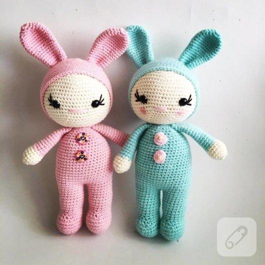 amigurumi-orgu-oyuncaklar-uyku-arkadasi