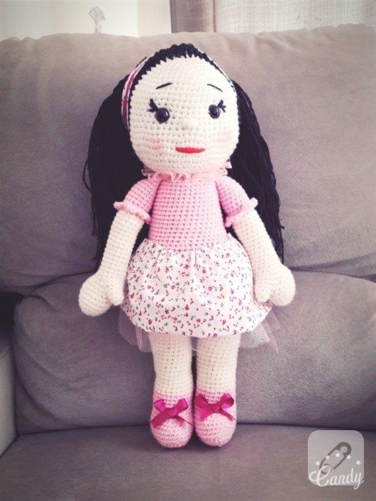 amigurumi-oyuncak-el-orgusu-bebekler-3