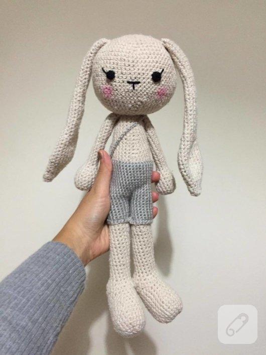 amigurumi-tavsan-orgu-oyuncak-ornekleri