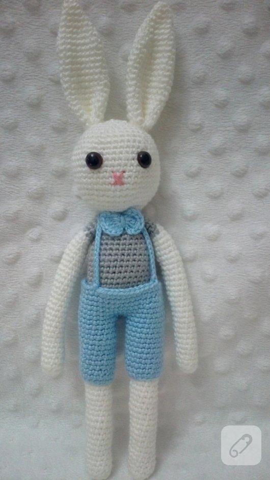 amigurumi-tavsan-orgu-oyuncaklar-2