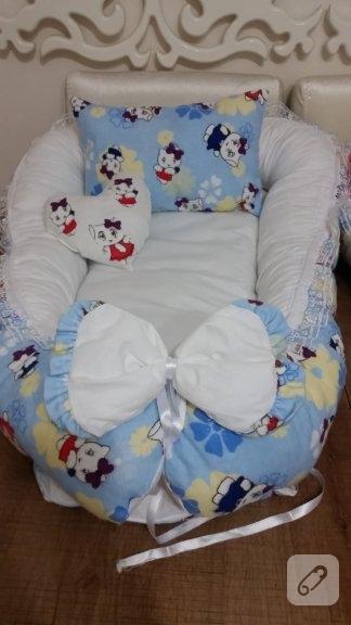 babynest-bebek-yatagi-fiyatlari
