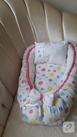 babynest-bebek-yataklari