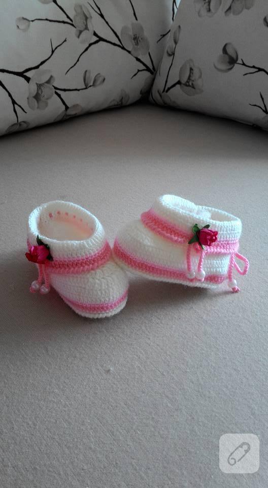 bebek-orguleri-bebek-patikleri-2