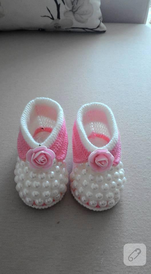 bebek-orguleri-bebek-patikleri-3